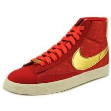 Zapatillas deportivas de mujer Nike talla 37.5