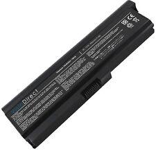 Batterie type PA3634U-1BAS pour ordinateur portable 6600mAh 10.8V