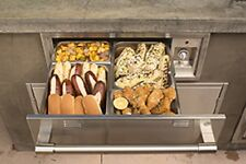 Alfresco Warming Drawer, Model #AXEWD30 *LOWEST PRICES GUARANTEED!