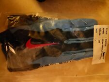 Tennessee Titans American NFL Football Gloves large