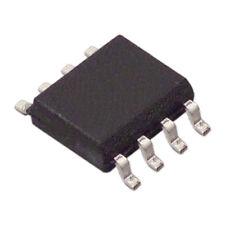 SOT23-5 !! 20 St M282 INA197 Current Shunt Monitor TI
