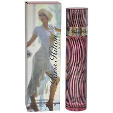 Paris Hilton Sheer by Paris Hilton 1.7 oz EDt Spray For Women