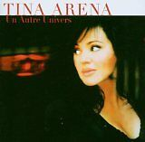 ARENA Tina - Autre univers (Un) - CD Album