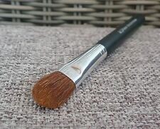 i.d. BARE ESCENTUALS Light Stroke Concealer Brush, Brand New Sealed!