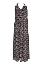 Unbranded Chiffon Sleeveless Maxi Dresses for Women