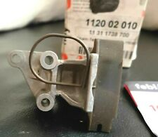 TIMING CHAIN TENSIONER 11311738700 - (Suits BMW 3, 5 SERIES etc) - BRAND NEW