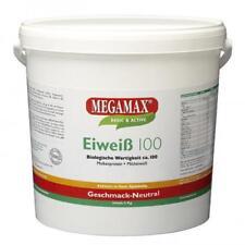 EIWEISS 100 Neutral Megamax Pulver 5 kg PZN 4231877