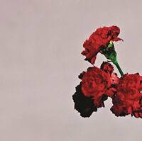 John Legend - Love In The Future [CD]