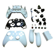 I Replacement Full Shell Case Housing Kit for Microsoft Xbox One S Controller
