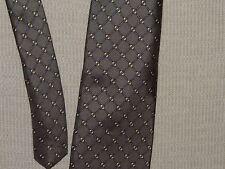 """One Hollyvogue California Ties U.S.A Neck Tie/Necktie 57""""x3"""" Vintage Narrow"""