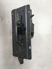 AUDI A4 B6 2.5 V6 TDI BDG Techo Motor de funcionamiento Convertible 8H0829399