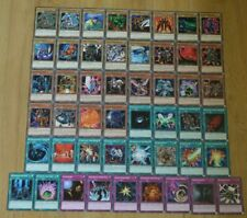 Yu-Gi-Oh! Baraja de Inicio Kaiba Reloaded Alemán Yskr-De Tarjetas Elegir