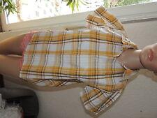Hemd Kurzarm Gr 152 Herren Boy Männer Mode Sommer Marke H&M LoGG Shirt