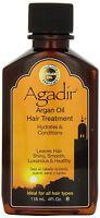 Agadir Argan Oil Hair Treatment 118 mL  4 Fl. Oz.