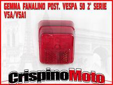 GEMMA FANALINO POST.VESPA 50 2° SERIE V5A/V5A1