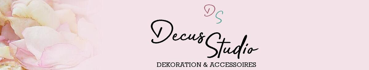 decus-studio