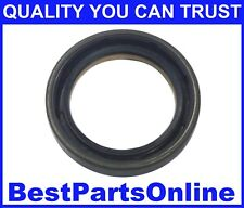 Shaft Seal, differential Ref# 12001886B 6000101420 85807964