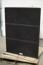 EAW MH-692iE Two-Way Loudspeaker