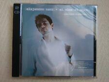 ALEJANDRO SANZ (2CDS) EL ALMA AL AIRE (EDICION ESPECIAL) (3tracks con THE CORRS)