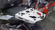 PIASTRA KAPPA COME GIVI KRA5103 SRA5103 BMW F650 GS F800 GS 2008 AL 2015