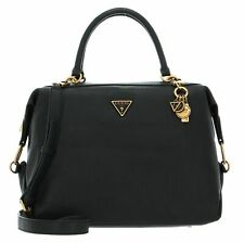 Bag Guess Destiny L Bauletto VB787807 Black