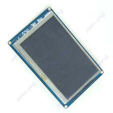 """Screen + PCB Adapter Build-in 5"""" TFT LCD SSD1963 Module Display + Touch Panel"""