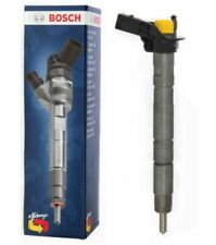 GENUINE Bosch new Injector 059130277CK 0445117029 059130277EL for Audi 3,0TDI313