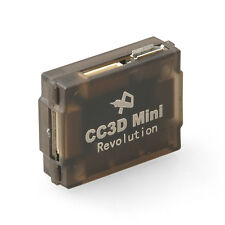 New Mini Openpilot CC3D Revolution Flight Controller for DIY FPV Racing Drone