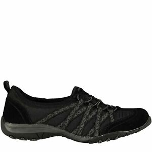 Kangol Womens Erin Bungee Trainers Sneakers Casual Shoes