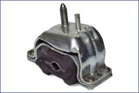 Motore Anteriore Destro Per FORD Windstar 1996 - 1998 3.8 F68Z6038A