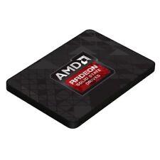 """Discos duros internos 2,5"""" para ordenadores y tablets para 120GB"""