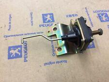 Peugeot 305 405 Citroen bx  solex  32-34z1 34-34z1 throttle carburettor   1408e3