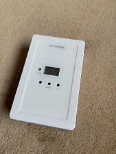 ELV Homematic Zählersensor-Sendeeinheit Strom/Gas HM-ES-TX-WM