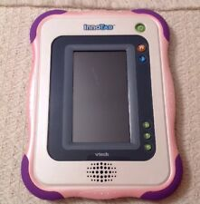 VTech  InnoTAB - Blue, E-books, Educational Games & Creative Activities