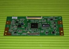 """TCON LVDS BOARD FOR SONY KDL-32L4000 32"""" LCD TV Y320AB01C2LV0.1 LJ94-02362F"""
