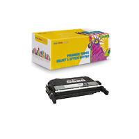 Compatible 117 BK Toner Cartridge for Canon ImageClass MF8450c