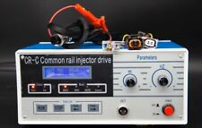 CR-C Multi Function Common Rail Injector Tester Meter for Bosch/Delphi UK Sale