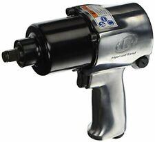 Ir Impact Wrench Air Gun Rand Half Inch 12 Lug Nut Car Compact Pneumatic High