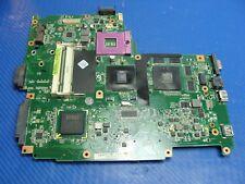 """Asus 16"""" N61Vg Genuine Intel Core Motherboard 60-NXDMB1100-B14 69N0GDM11B14 GLP*"""
