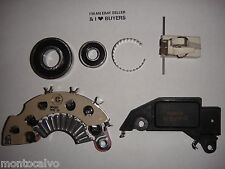 s l225 cs130 alternator kit ebay  at fashall.co
