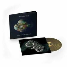 From Out of Nowhere by  Jeff Lynne's ELO (Vinyl, Nov-2019, Sony Music)