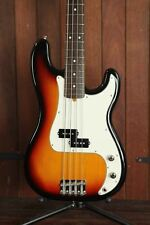 *NEW ARRIVAL* Fender Precision Bass Made in Japan Pre-Owned