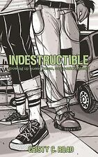 Indestructible : Growing up Queer, Cuban, and Punk in Miami by Cristy C. Road...