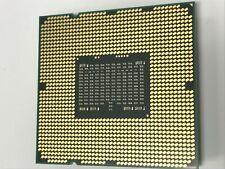 Xeon X5670  LGA 1366 SLBV7 2.93GHz 12MB 6.4 GT/s CPU Server Processor