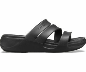 Crocs Monterey Sandals
