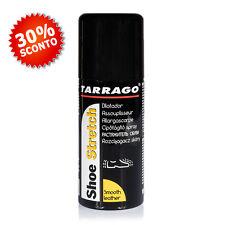 Spray Allargascarpe Allarga Scarpe in Pelle - Tarrago Shoe Strech