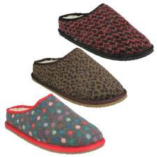 Ropa, calzado y complementos Clarks color principal gris