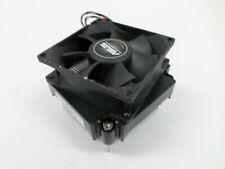Asus Heatsink w/ Fan for HP Desktop Computers 462973-001