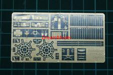 Dreammodel 0508 1/72  F-15C Detail Update PE for Hasegawa