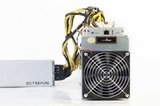 Bitmain AntMiner L3++ 620~700 MH/s(OVERCLOCKED), try before you buy! 1 HOUR